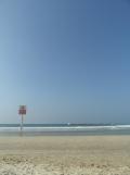 4. Tel Aviv - Beach (15)