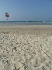4. Tel Aviv - Beach (16)