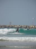 4. Tel Aviv - Beach (22)
