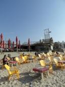 4. Tel Aviv - Beach (24)