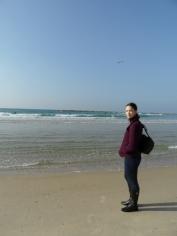 4. Tel Aviv - Beach (25)