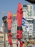 4. Tel Aviv - Beach (3)