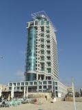 4. Tel Aviv - Beach (31)