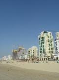 4. Tel Aviv - Beach (33)