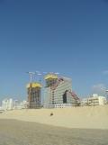 4. Tel Aviv - Beach (34)