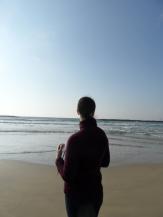 4. Tel Aviv - Beach (36)