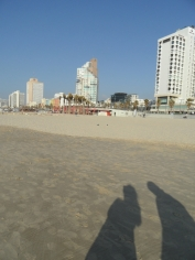 4. Tel Aviv - Beach (39)