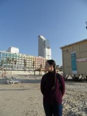 4. Tel Aviv - Beach (46)