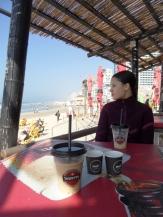 4. Tel Aviv - Beach (5)
