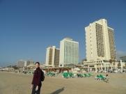 4. Tel Aviv - Beach (51)