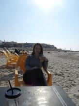 4. Tel Aviv - Beach (6)