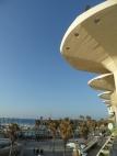 5. Tel Aviv (2)