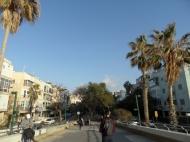 5. Tel Aviv (3)