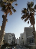 5. Tel Aviv (4)