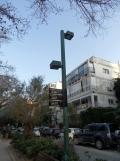5. Tel Aviv (5)