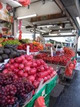2. Tel Aviv - Shuk HaCarmel (7)