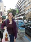 3. Autour de Nachlat Benyamin (9)
