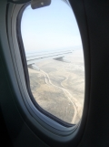 In the air to Israel ! (28)