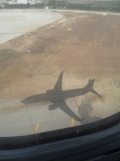 In the air to Israel ! (33)