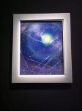 Au-delà des étoiles (78)