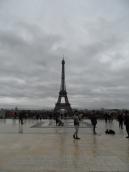 La romance de la Tour Eiffel (1)