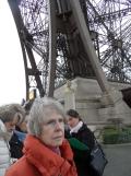 La romance de la Tour Eiffel (10)