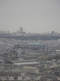 La romance de la Tour Eiffel (100)