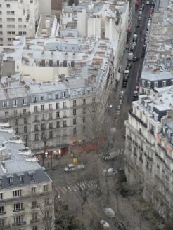 La romance de la Tour Eiffel (102)