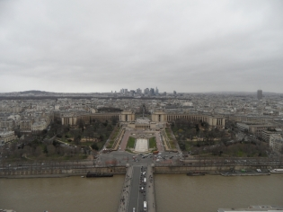 La romance de la Tour Eiffel (104)