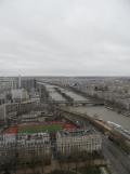 La romance de la Tour Eiffel (107)
