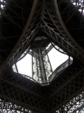 La romance de la Tour Eiffel (11)