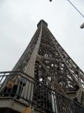 La romance de la Tour Eiffel (113)