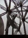 La romance de la Tour Eiffel (115)