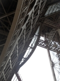 La romance de la Tour Eiffel (12)