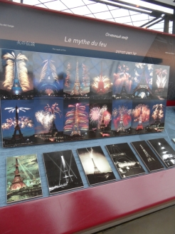 La romance de la Tour Eiffel (126)