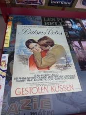 La romance de la Tour Eiffel (129)