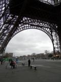 La romance de la Tour Eiffel (13)