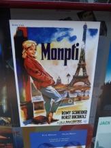 La romance de la Tour Eiffel (134)
