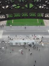 La romance de la Tour Eiffel (136)