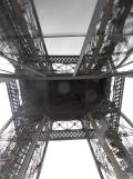La romance de la Tour Eiffel (138)