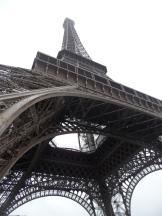 La romance de la Tour Eiffel (149)