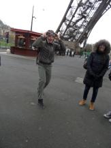 La romance de la Tour Eiffel (15)