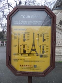 La romance de la Tour Eiffel (153)