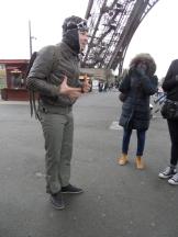 La romance de la Tour Eiffel (16)
