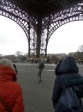 La romance de la Tour Eiffel (17)