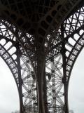 La romance de la Tour Eiffel (20)