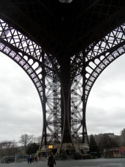 La romance de la Tour Eiffel (22)