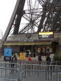 La romance de la Tour Eiffel (24)