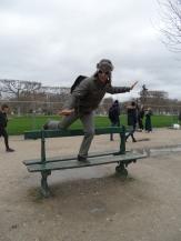 La romance de la Tour Eiffel (28)