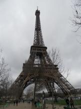La romance de la Tour Eiffel (29)